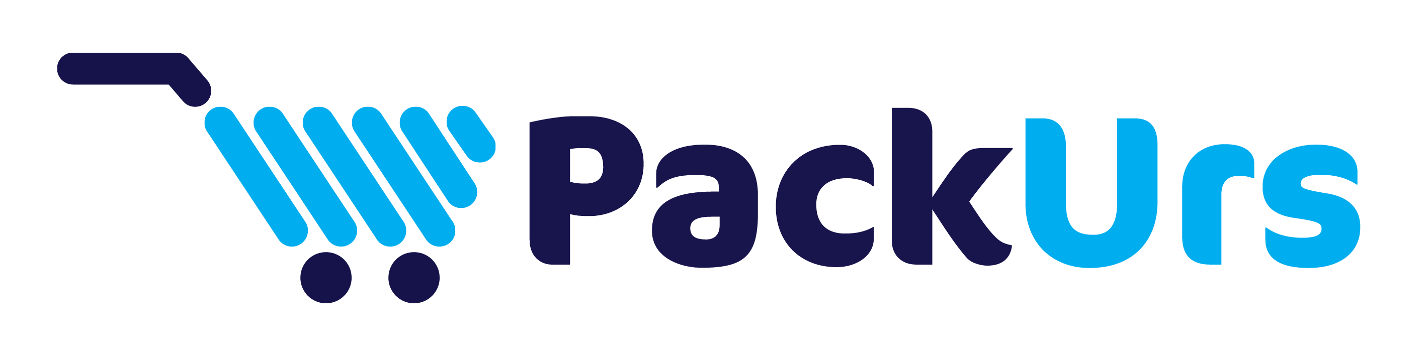 Packurs