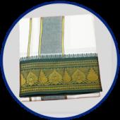 dhoti-with-angawatram